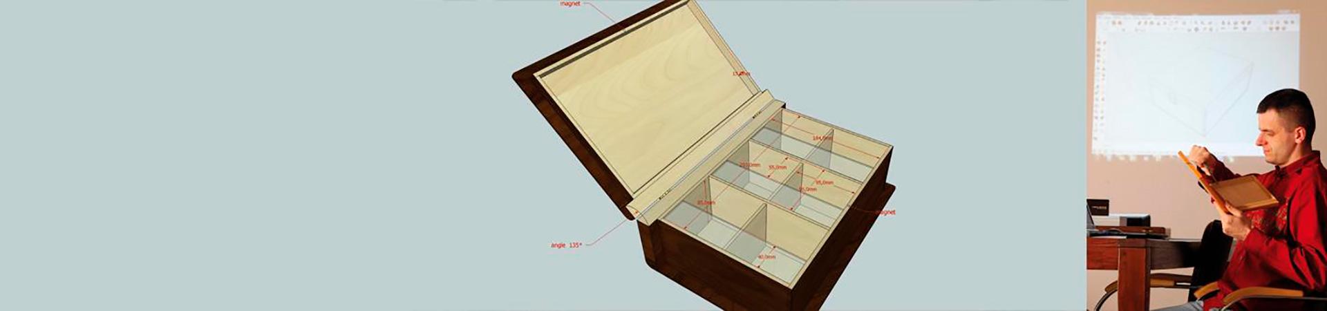 3d-design-slider-01