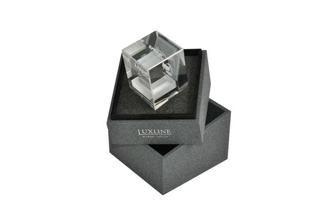 luxline-3d-inside small